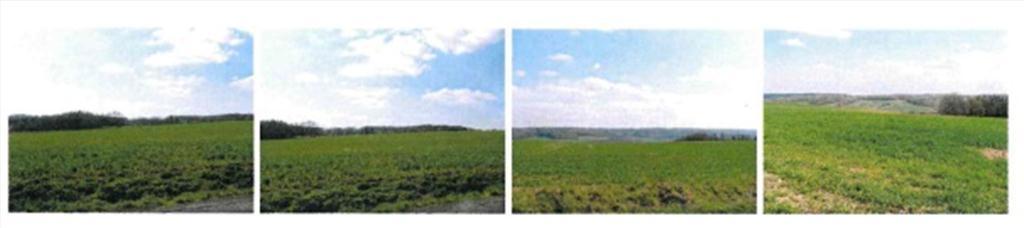 pozemky1