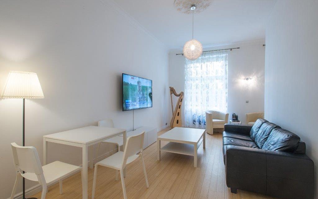 Územní pracoviště pro Prahu 2 oznamuje konání veřejné dražby bytů
