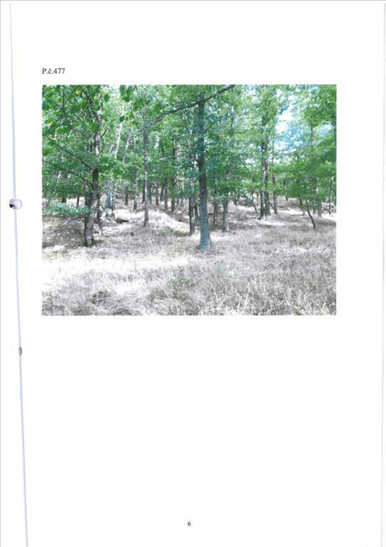 Územní pracoviště pro Prahu 3 oznamuje konání veřejné dražby pozemků