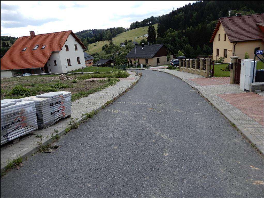 Územní pracoviště Praha – západ oznamuje konání veřejné dražby pozemků