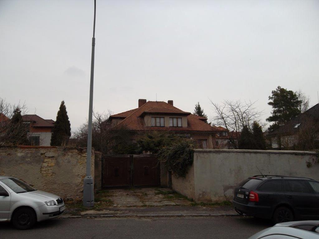 nemovitost/SAM_0925