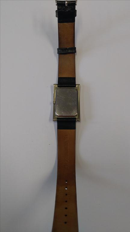 Pánské náramkové hodinky zn. PIERRE HELVET