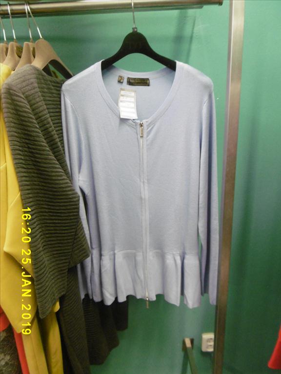 Dámské oděvy