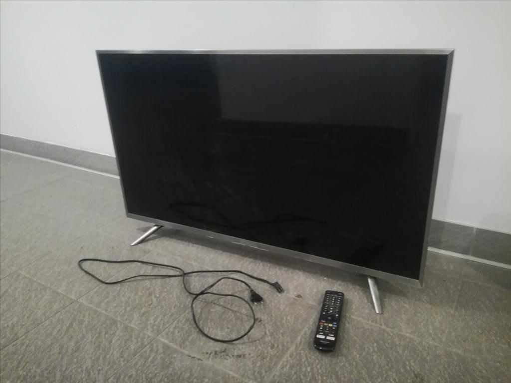 Televizor Hisense