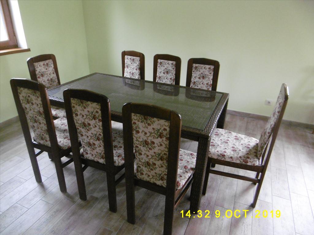 židle čalouněná