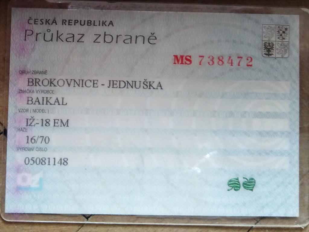 Finanční úřad pro Karlovarský kraj oznamuje konání veřejné dražby movitých věcí
