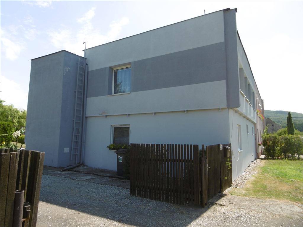 Územní pracoviště v Ústí nad Labem oznamuje konání veřejné dražby domu/ů