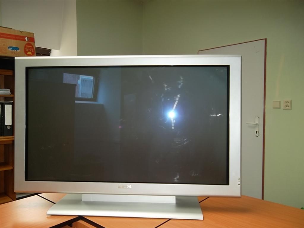 Televizor Philips (použitý)