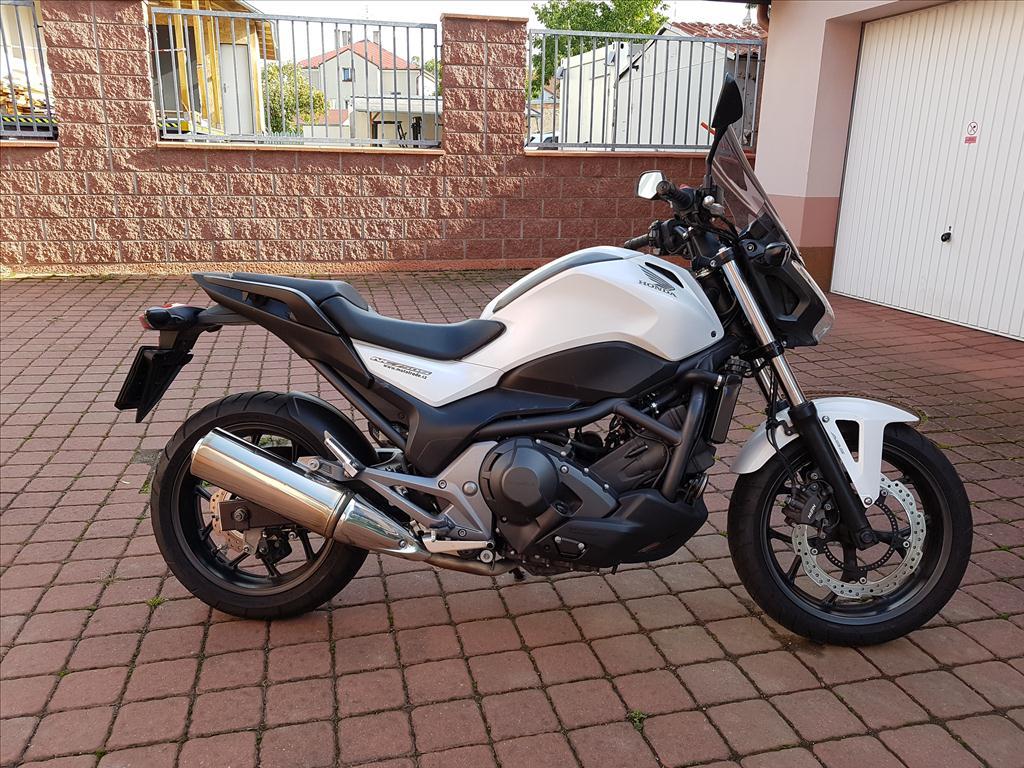 Územní pracoviště v Chomutově oznamuje konání veřejné dražby motocyklů