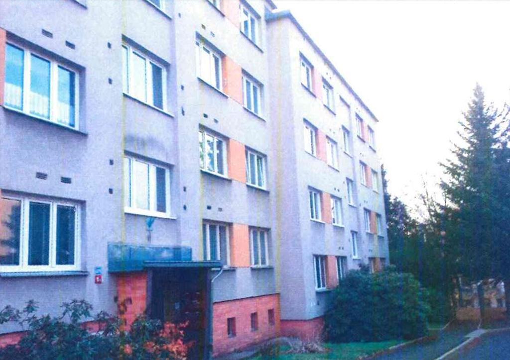 Územní pracoviště v Jablonci nad Nisou oznamuje konání veřejné dražby bytů