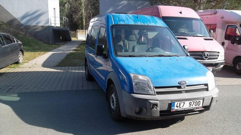 Územní pracoviště v Chrudimi oznamuje konání veřejné dražby automobilů