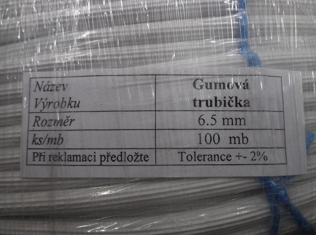 Územní pracoviště v Jihlavě oznamuje konání veřejné dražby movitých věcí