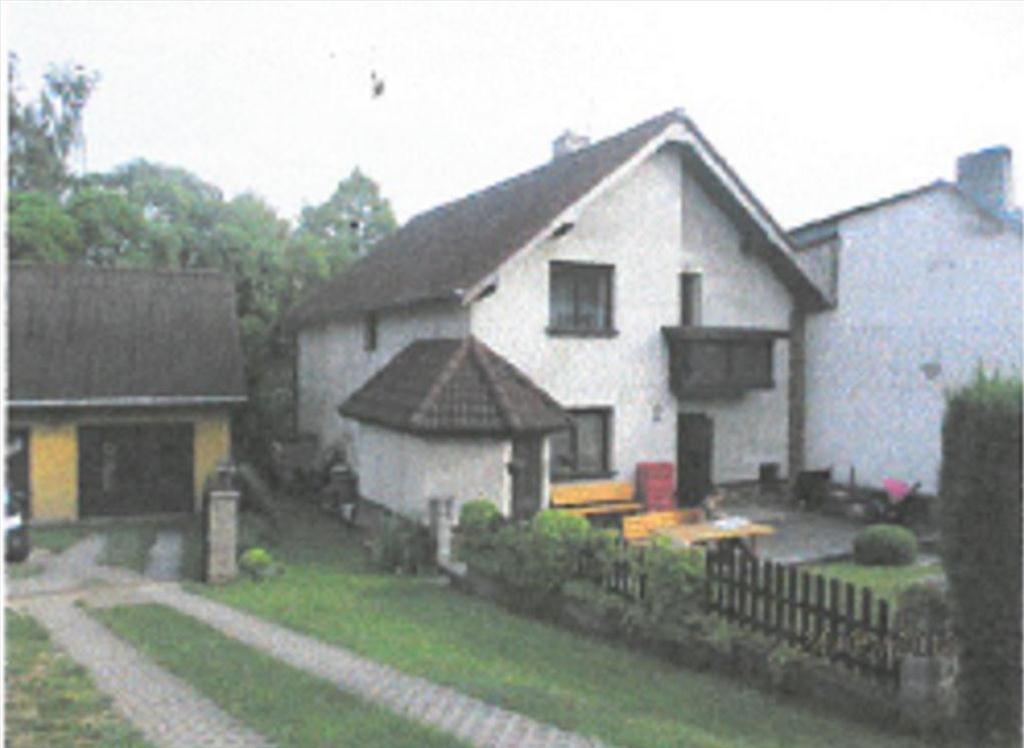 Územní pracoviště v Jihlavě oznamuje konání veřejné dražby domu/ů