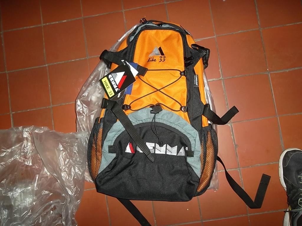 SAM_4143 (002)