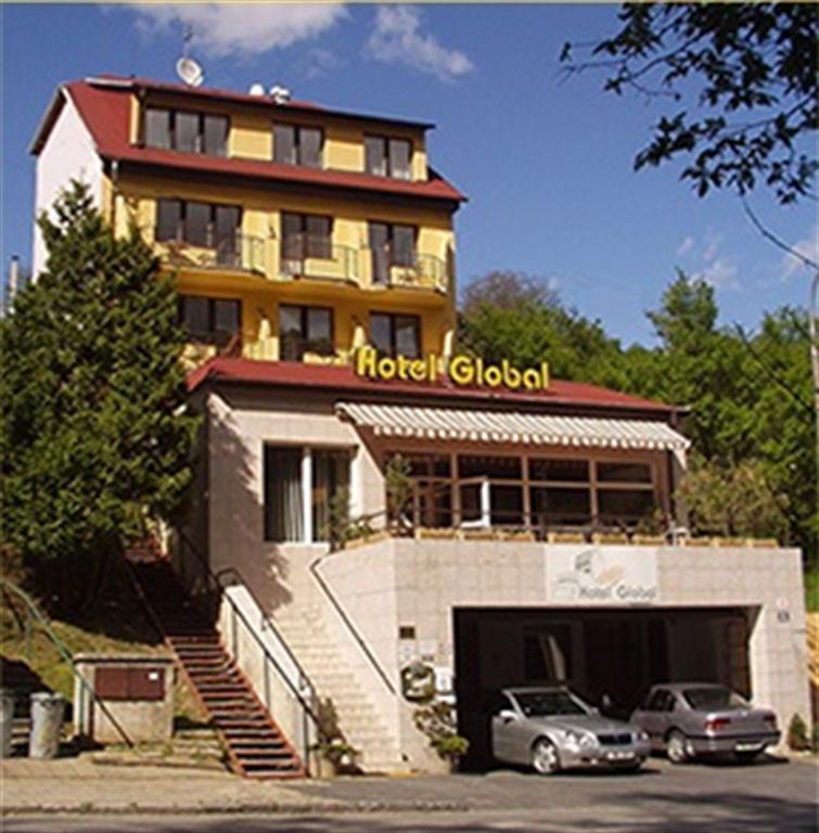 nemovitost Brno Kohoutovice