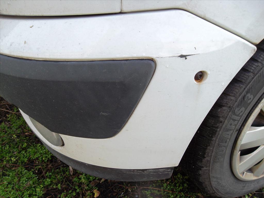 Nákladní automobil skříňový RENAULT KANGOO KC
