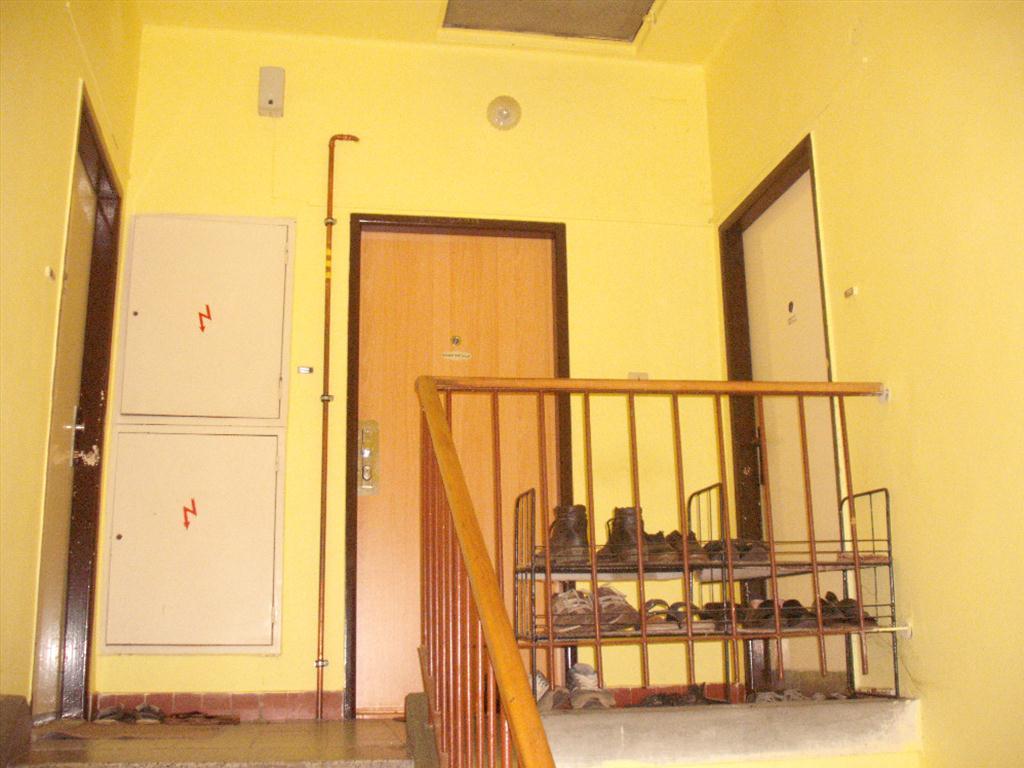 Foto 12 - společné prostory