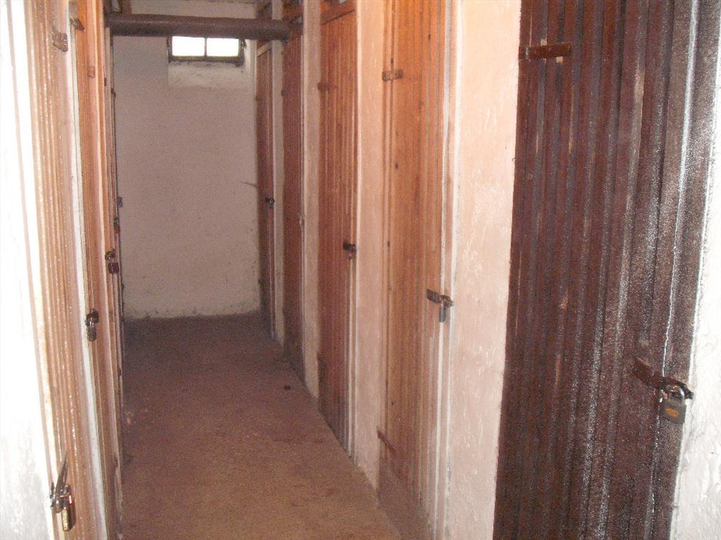 Foto 14 - sklepní prostory