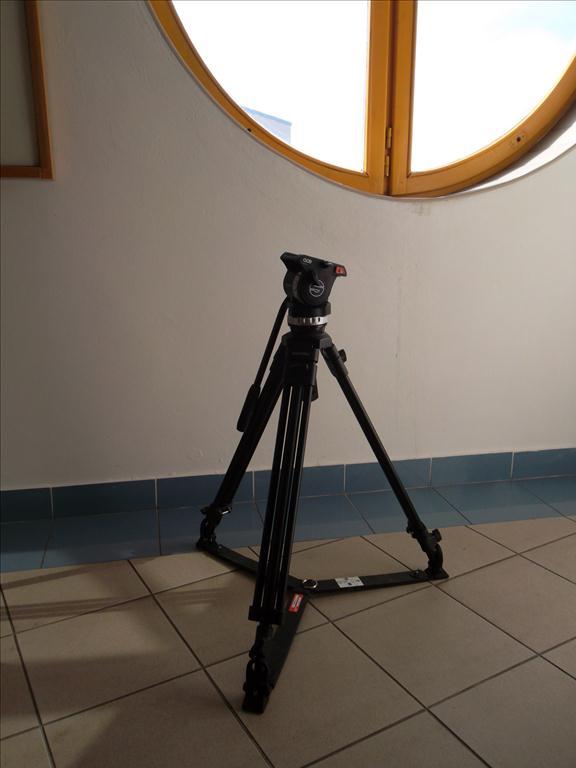 Stativ - foto 1