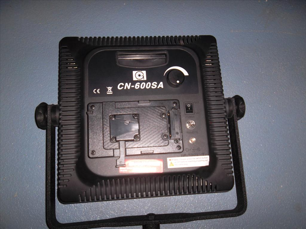 Světlo: set LED - foto 2