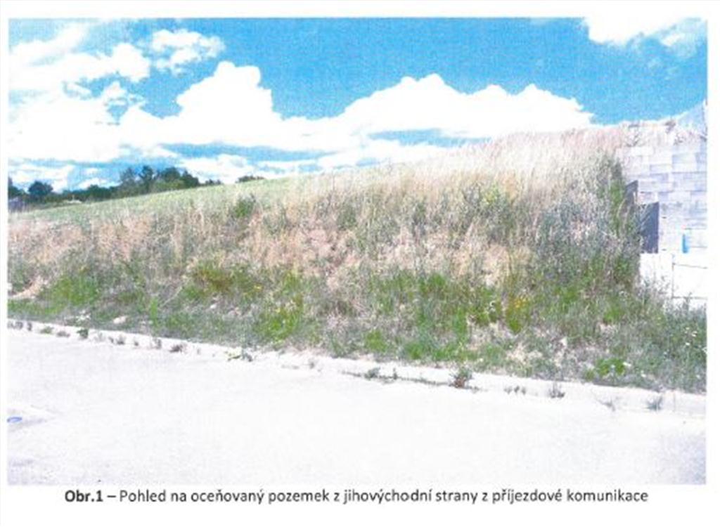 Územní pracoviště v Olomouci oznamuje konání veřejné dražby pozemků