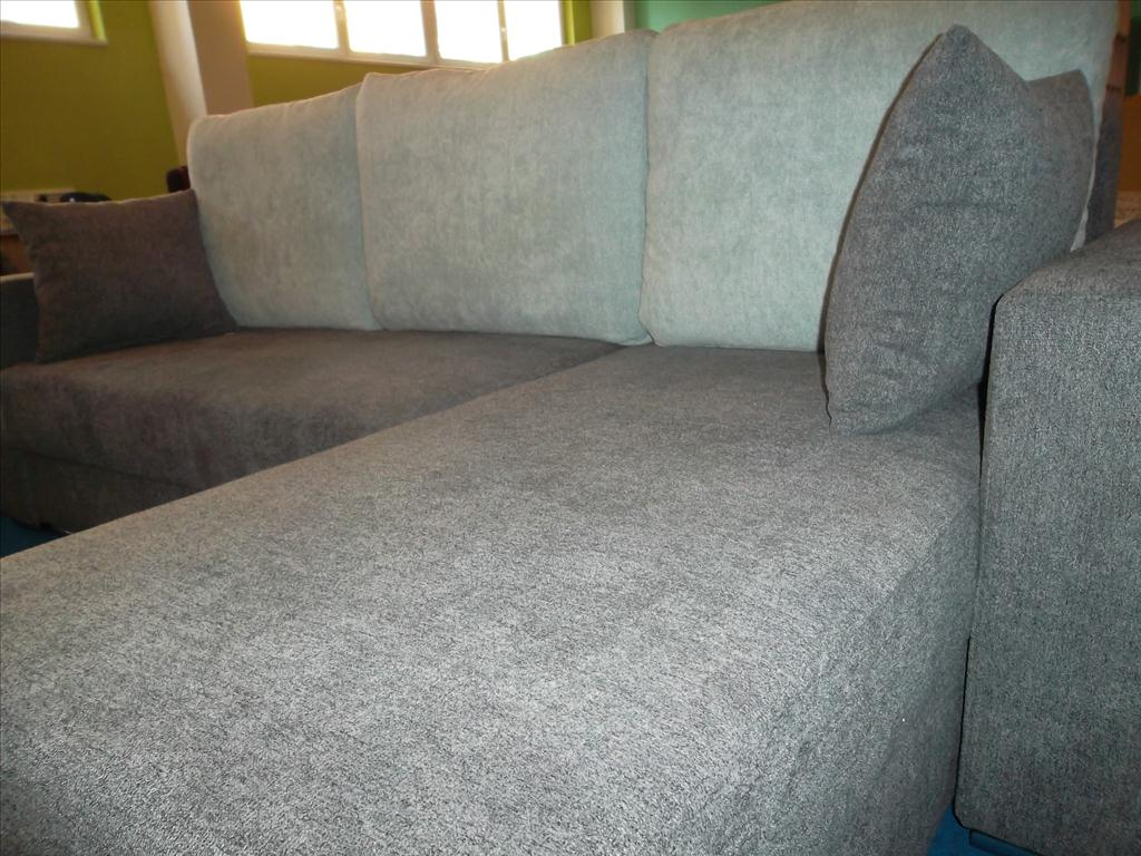 Dražba movitých věcí - nábytek