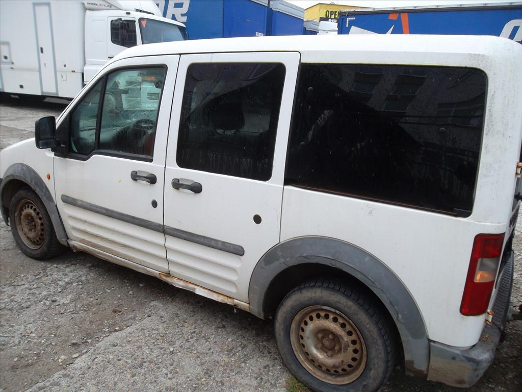 Územní pracoviště ve Vsetíně oznamuje konání veřejné dražby nákladních automobilů