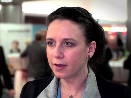 Rozhovor s poradkyní vicepremiéra Simonou Hornochovou k tématu evidence tržeb.