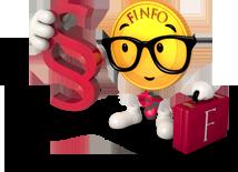 Finfo TIP
